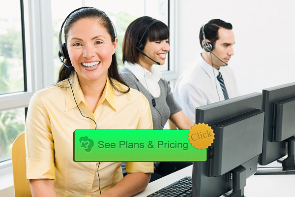 Filipino Virtual Assistant Pricing